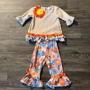 3t boutique outfit